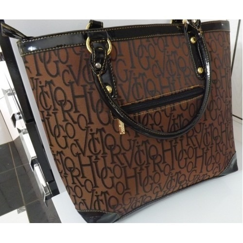 bolsa c/chaveiro necessaire tecido jacquard bordado frete gr
