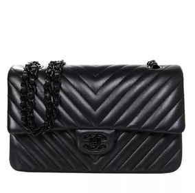 9aee46ec8 Bolsa Chanel Replica - Bolsa Chanel Femininas no Mercado Livre Brasil