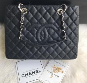 9866801fa Chanel - Bagagem e Bolsas em Minas Gerais no Mercado Livre Brasil