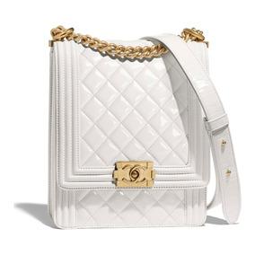 af06da9c3 Bolsa Chanel Original Autentica - Calçados, Roupas e Bolsas no ...
