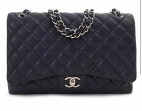 3e985ea16 Bolsa Tote Dama - Bolsas Chanel en Estado De México en Mercado Libre México