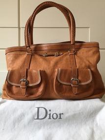 9a0f2b0df5 Bolsa Dior Usada - Bolsa Dior Femininas