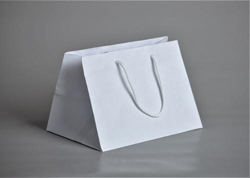 bolsa clásica premium c/ cordón 18x25x18cm - 124 bauletto