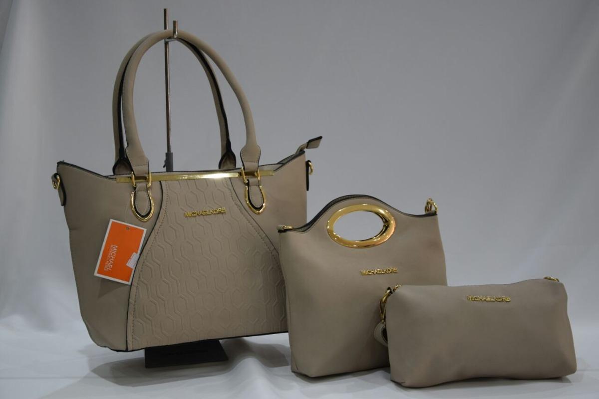 9b0f92202 Bolsa Clon Espejo - $ 3,600.00 en Mercado Libre