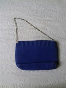 2dc96c8d5 Bolsa Chan Nell - Bolsas Louis Vuitton de Couro Sintético Femininas ...