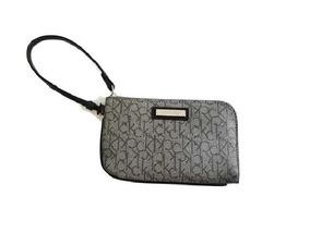 6236118a4 Bolsas De Mão Calvin Klein Cluth - Bolsas com o Melhores Preços no ...
