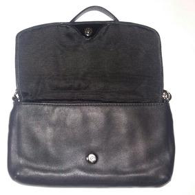 d8453f610 Bolsas Coach Original Usadas - Bolsas, Usado no Mercado Livre Brasil