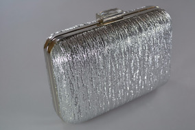 962c2a9ab Bolsa Chan Nell - Bolsas Louis Vuitton de Couro Sintético Femininas Dourado  escuro no Mercado Livre Brasil