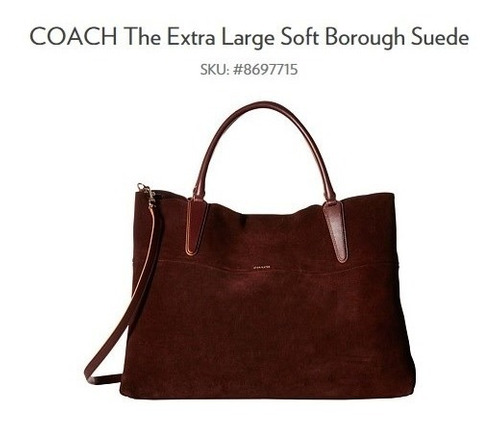 bolsa coach  para chicas con estilo!!!