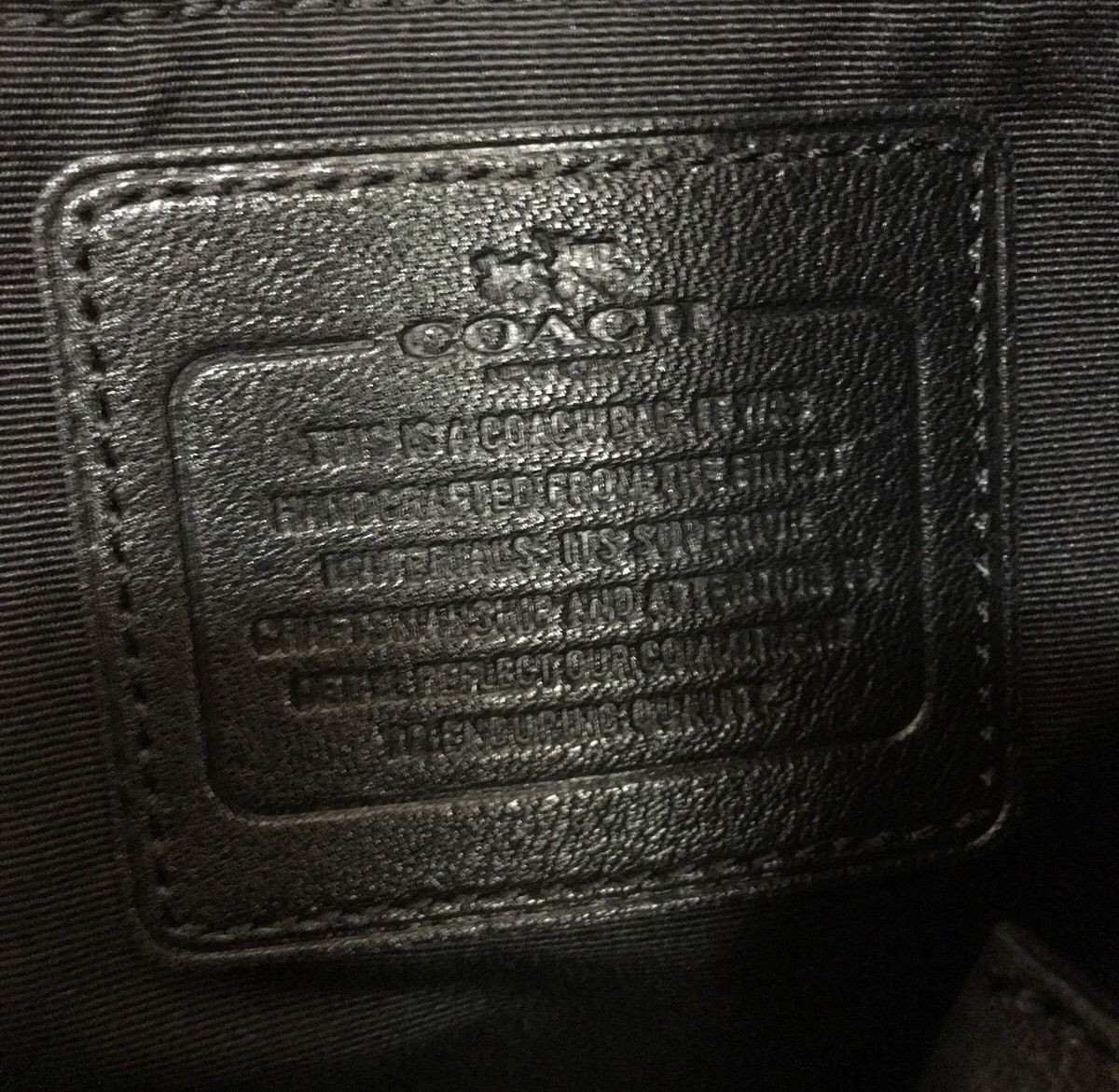 f3fcd8d48 bolsa coach pebble leather mini kelsey satchel crossbody. Carregando zoom.