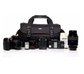 Texius Cod 500 - Câmeras e Acessórios Novo em Promoção no
