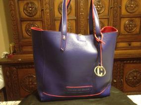 0dcca36dd Bolsa Colcci Usada - Bolsa Colcci Femininas, Usado no Mercado Livre Brasil