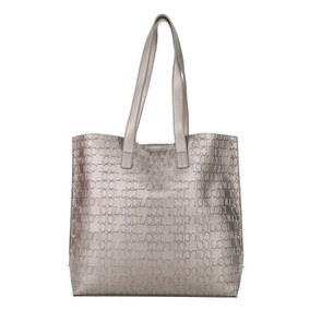 12770f65f Bolsa Shopper Colcci - Bolsas Femininas no Mercado Livre Brasil