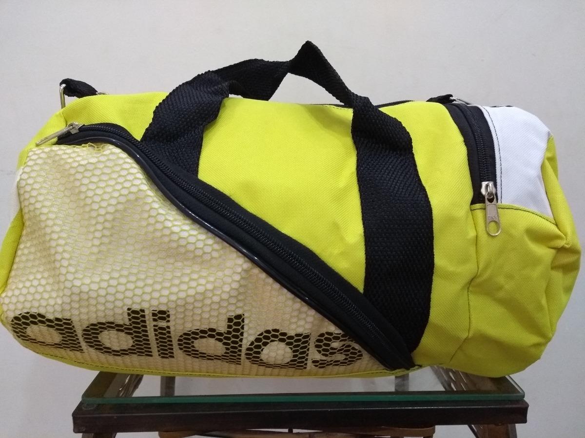 3228cfc1e bolsa com alça grande academia futebol esportes novidade top. Carregando  zoom.