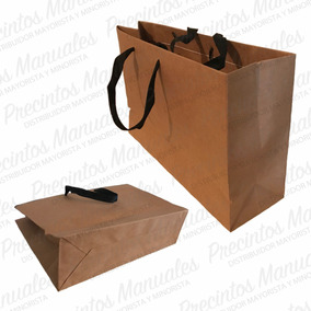 46623ecc3 Cinta Para Manijas De Bolsas De Tela - Bolsas en Mercado Libre Argentina