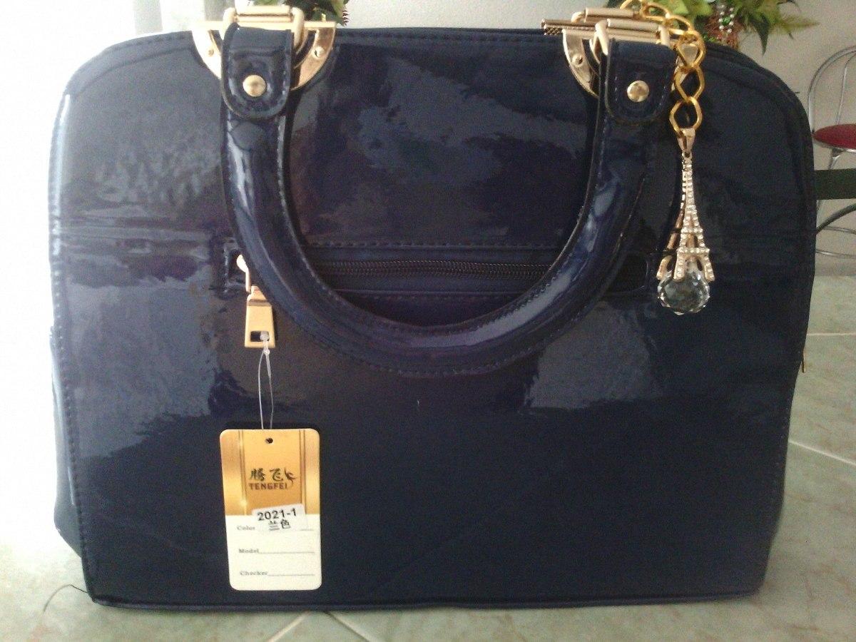 Bolsa Con Marilyn Monroe 650 00 En Mercado Libre