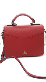 a96f0f7026 Bolsas Femininas Vermelhas - Bolsas de Couro Sintético em Londrina ...