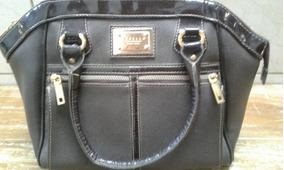 4edf2d6a2 Bolsas Corello Usadas Original - Bolsa Corello Femininas, Usado no Mercado  Livre Brasil