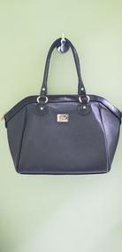 49894e701 Bolsa Corello Usada - Bolsa Corello Femininas, Usado no Mercado ...