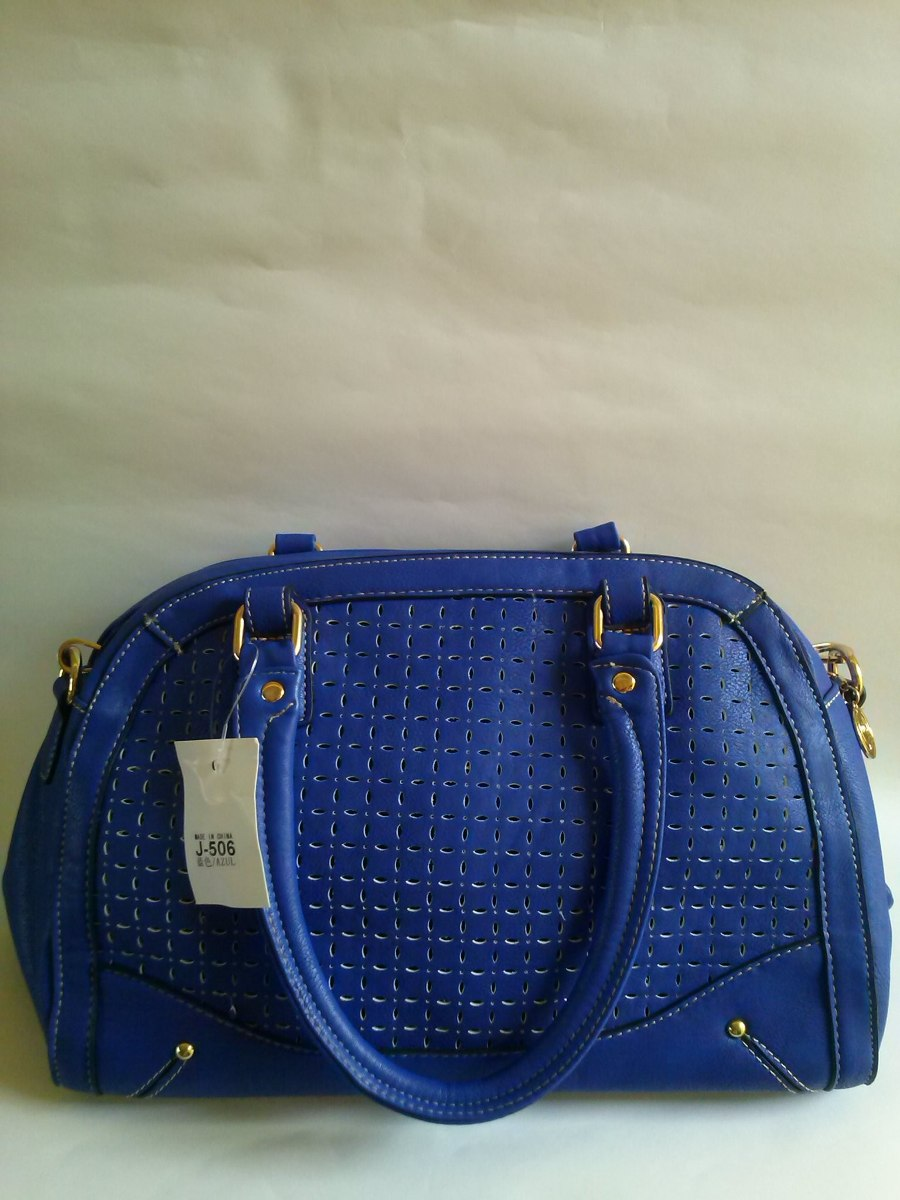 6552ed8891 Comprar Bolsa De Couro   Bolsa Feminina Promocao - R  160