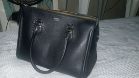 17048557f Bolsa Schutz Usada - Calçados, Roupas e Bolsas, Usado no Mercado Livre  Brasil