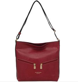 31b1b4f9c Bolsa Smartbag Femininas - Bolsas no Mercado Livre Brasil