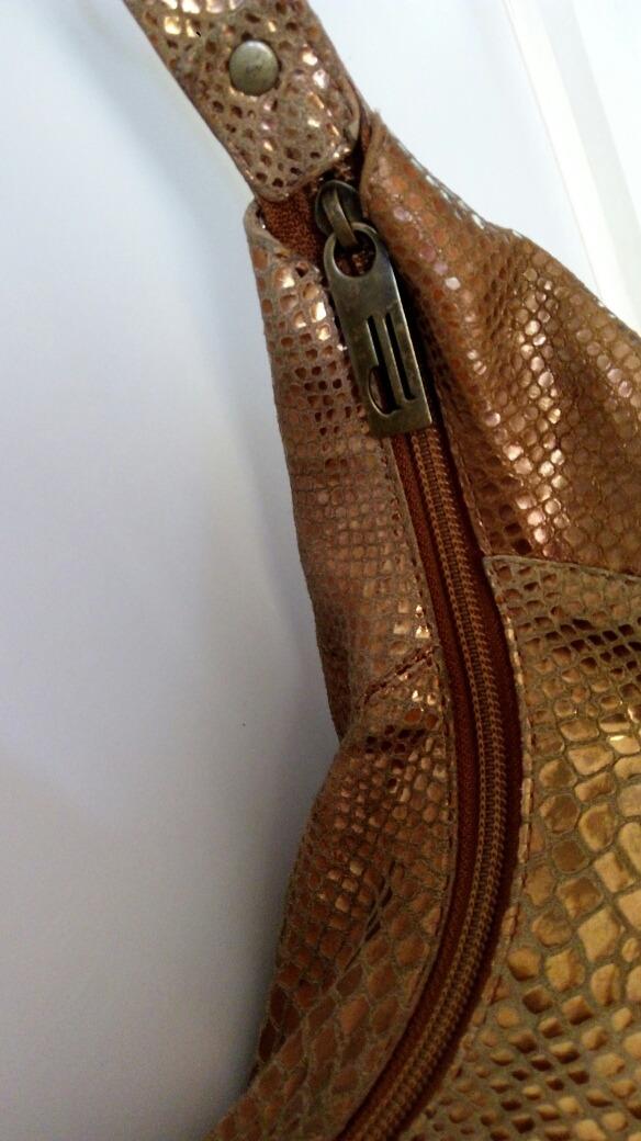 66bc04a3f Bolsa Datelli - Frete Grátis - R$ 60,00 em Mercado Livre