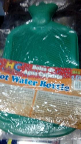 bolsa de agua caliente la mejor