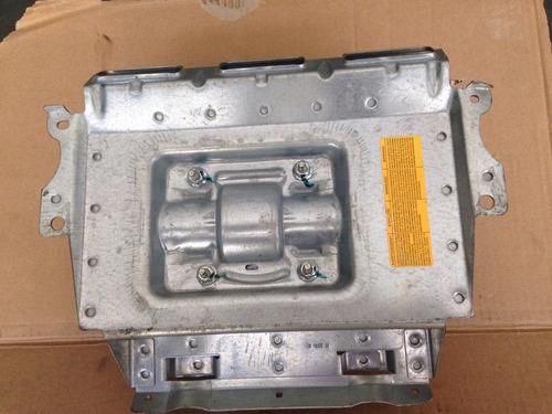 bolsa de airbag renault clio 99 a 06 lado passageiro