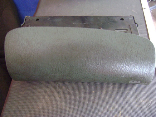 bolsa de aire de acompañante hyundai accent 94-99