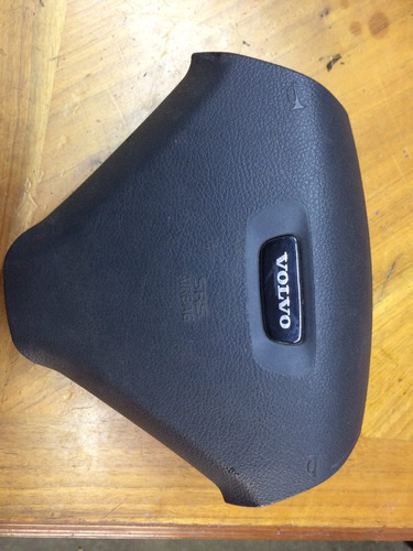 bolsa de aire de volvo s40 t4 2000 al 2004
