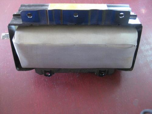 bolsa de aire para optra  2002 2011