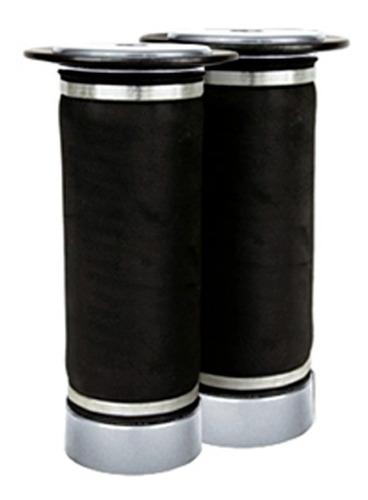 bolsa de ar cônica mod. 4.0 (8mm)  - castor