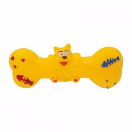 bolsa de aseo para perro repuesto para el dispensador