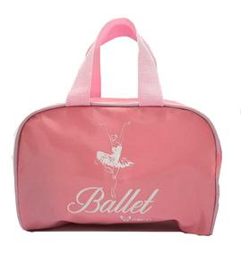 34e9d64fe3 Sapatilha De Ballet Evidence - Bolsas no Mercado Livre Brasil