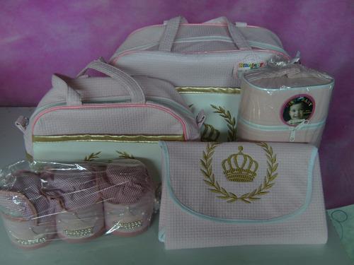 bolsa de bebê termicas