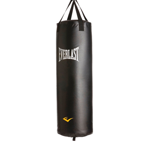 bolsa de boxeo  nevatear heavy bag shell - 60 lb.