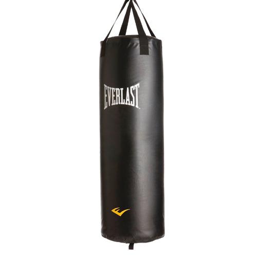 bolsa de boxeo  nevatear heavy bag shell - 70 lb.