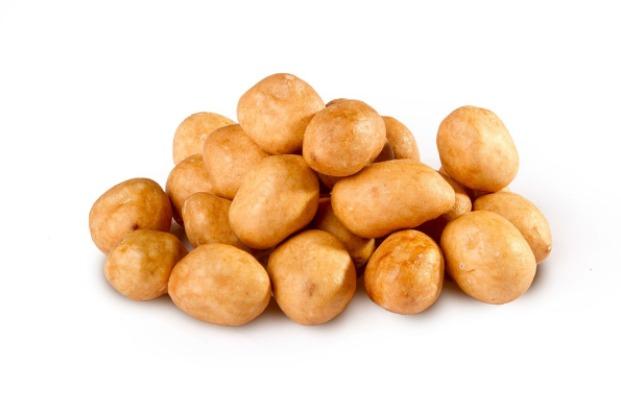 Resultado de imagen para imagen de cacahuates japoneses