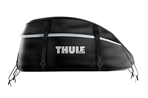 bolsa de carga de salida thule
