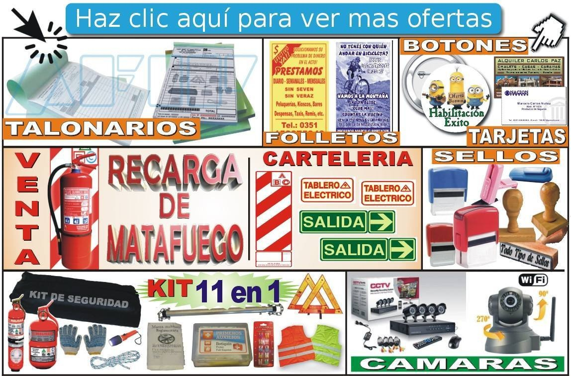 23a22e77f Bolsa De Compras Tela Plastica 40 X 50 Cm Con Cierre $ - $ 137,42 en ...
