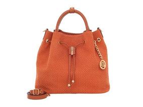 3a9180a92 Bolsa Smartbag Veneza - Bolsas no Mercado Livre Brasil
