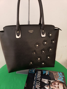 8ff3ae803 Bolsas Para Dama Marca Guess - Bolsas Negro en Mercado Libre México