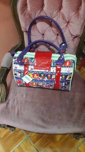 bolsa de dama marca marinosx