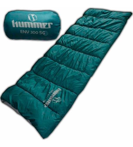 bolsa de dormir 0º bajas temperaturas hummer local palermo°