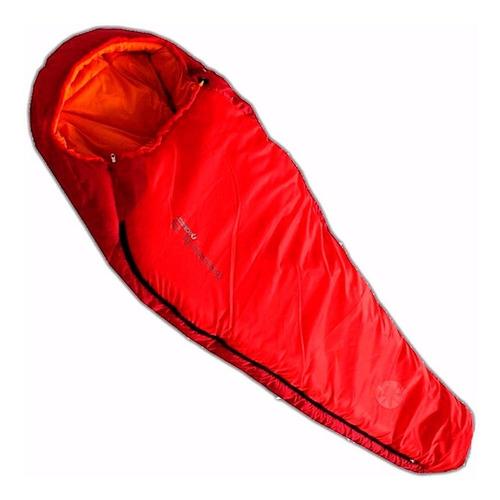 bolsa de dormir -25 grados nexxt dreamlite tela ripstop imp