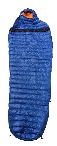 bolsa de dormir camping hitec cocoon 300