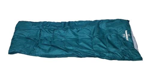 bolsa de dormir hummer masai env 200 10º a 0° ultra liviana