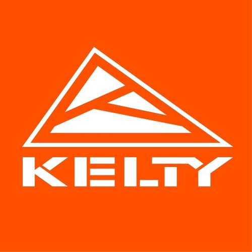 bolsa de dormir kelty little flower 20 niños -7°c la mejor