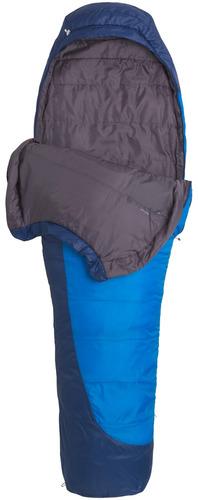 bolsa de dormir marmot outdoor trestles 15
